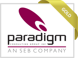 paradigm-2018-gold_ribbon.png
