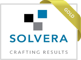 solvera-2016-gold_ribbon.png