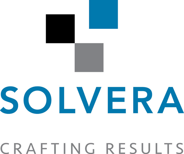solvera_2014-600px.png