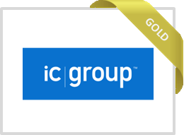 icgroupgold2017.png