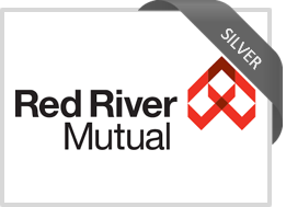 red_river_mutual_-_silver.png