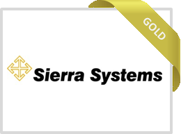 sierra-2017-gold_ribbon.png